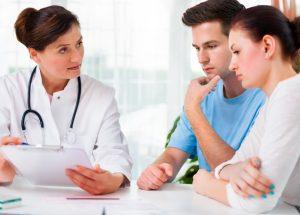 Rối loạn mỡ máu gây ra nhiều bệnh lý nguy hiểm
