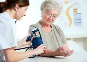 3 nhóm người dễ mắc chứng xơ vữa mạch máu não cần đặc biệt chú ý
