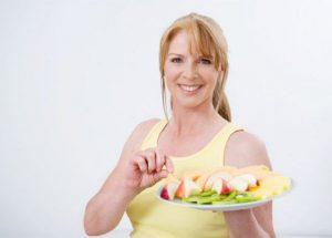 Mỡ máu cao nên ăn gì và không nên ăn gì?