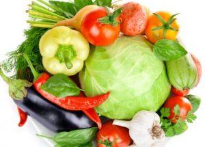 Ăn uống cải thiện xơ vữa động mạch