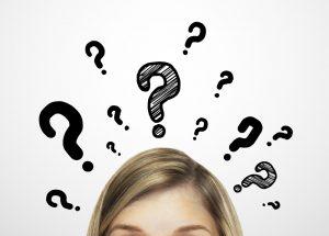 Bệnh Mỡ máu cao và những điều cần biết