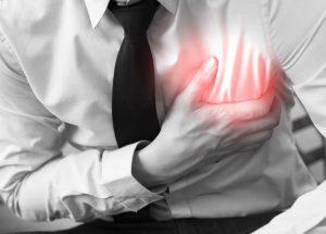 Phòng ngừa xơ vữa động mạch như thế nào?