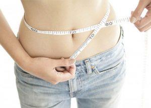 Vòng eo tăng lên – Loại béo phì nguy hiểm