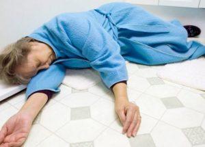 Tại sao người mỡ máu cao dễ bị tai biến đột quỵ?