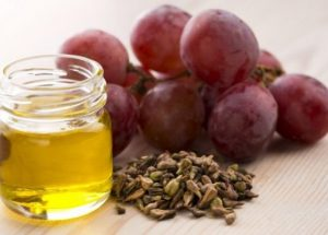 Thực phẩm giúp giảm nguy cơ xơ vữa động mạch