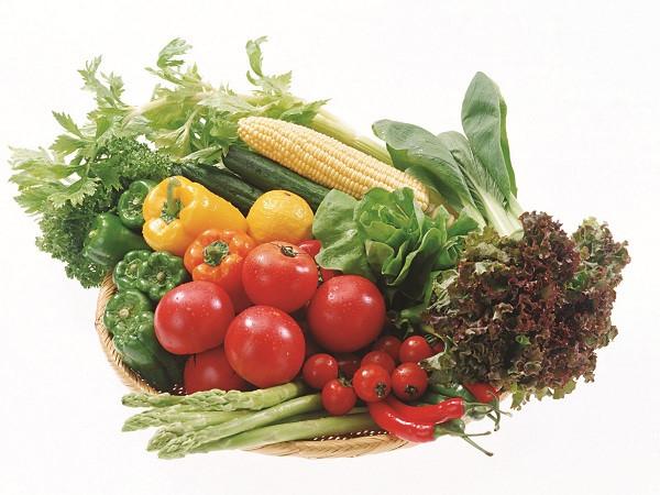 Dinh dưỡng và lối sống