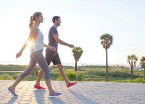 5 cách giảm mỡ máu tự nhiên có thể áp dụng ngay
