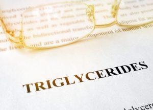Triglycerid là gì? Làm gì khi triglycerid trong máu cao?