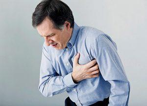5 cách làm giảm mỡ trong máu, phòng bệnh tim mạch