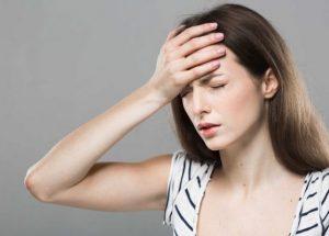 Khi có những dấu hiệu chóng mặt, mất ngủ, hay quên…hãy coi chừng bạn đã mắc bệnh nguy hiểm này