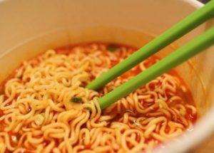 Chuyên gia dinh dưỡng cảnh báo: người Việt dễ đột quỵ nếu giữ nguyên thói quen ăn uống này