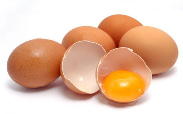 Máu nhiễm mỡ nên ăn trứng như thế nào cho đúng?