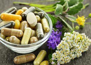 Review top 5 sản phẩm chữa gan nhiễm mỡ tốt nhất thị trường hiện nay
