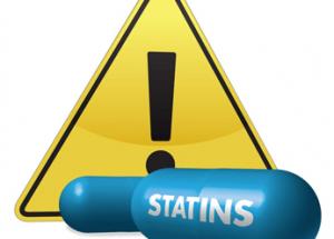 Thuốc điều trị mỡ máu cao: cần thiết nhưng không nên lạm dụng