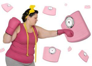 Các cách giảm mỡ trong gan nhanh chóng