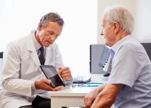 Máu nhiễm mỡ: nguyên nhân và phương pháp điều trị