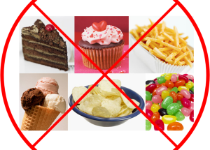 Chế độ ăn uống để hạ mỡ máu nhanh chóng hơn