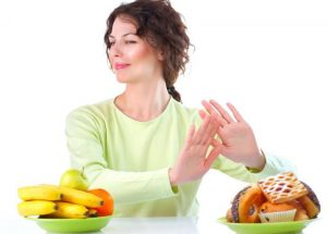 Mách bạn rối loạn mỡ máu kiêng ăn gì?