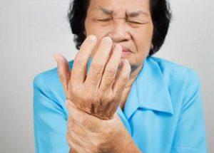 Đừng coi thường tác dụng phụ của thuốc rối loạn mỡ máu