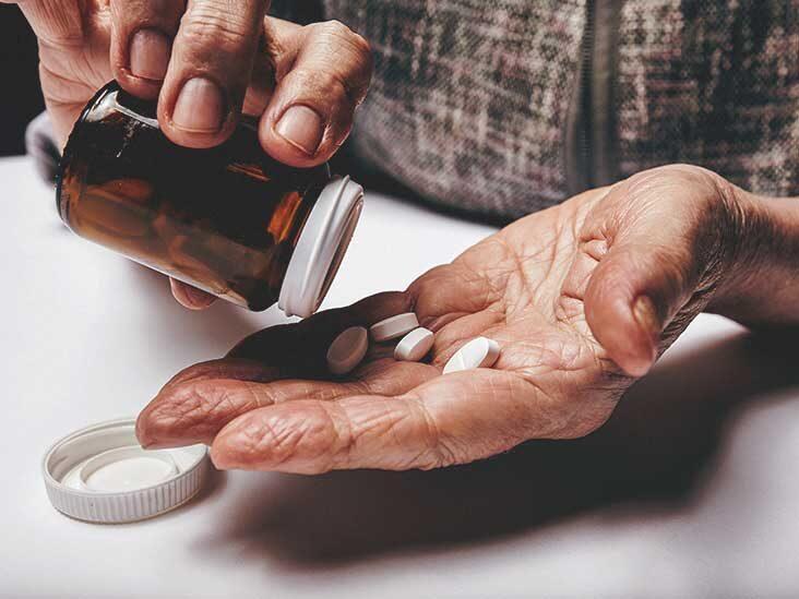 Tổng Hợp Các Loại Thuốc Giảm Mỡ Máu Hiệu Quả